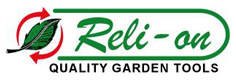 Reli-On Quality Gardening Tools