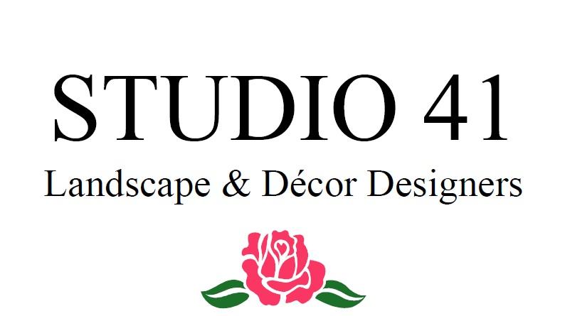 Studio 41 Landscapers - Durban