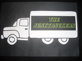 The Junktruckers