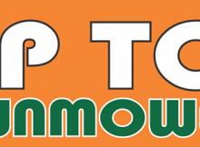 Tip Top Lawnmowers Pietermaritzburg - Mkondeni