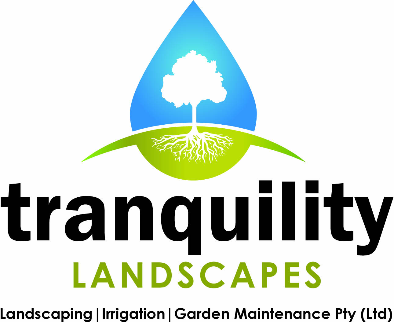 Tranquility Landscapes & Landscaping